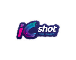 Logotipo IC Shot